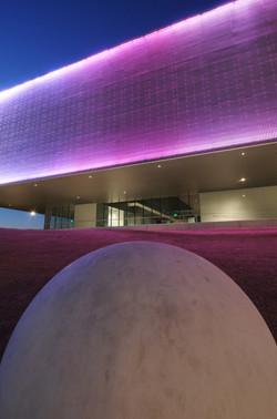 Tampa Art Museum.jpg