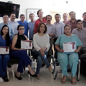 Diplomado Guadalajara Ginecología Bio regenerativa y LASER Médico Quirurgico