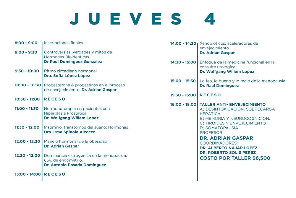 JUEVES4.png