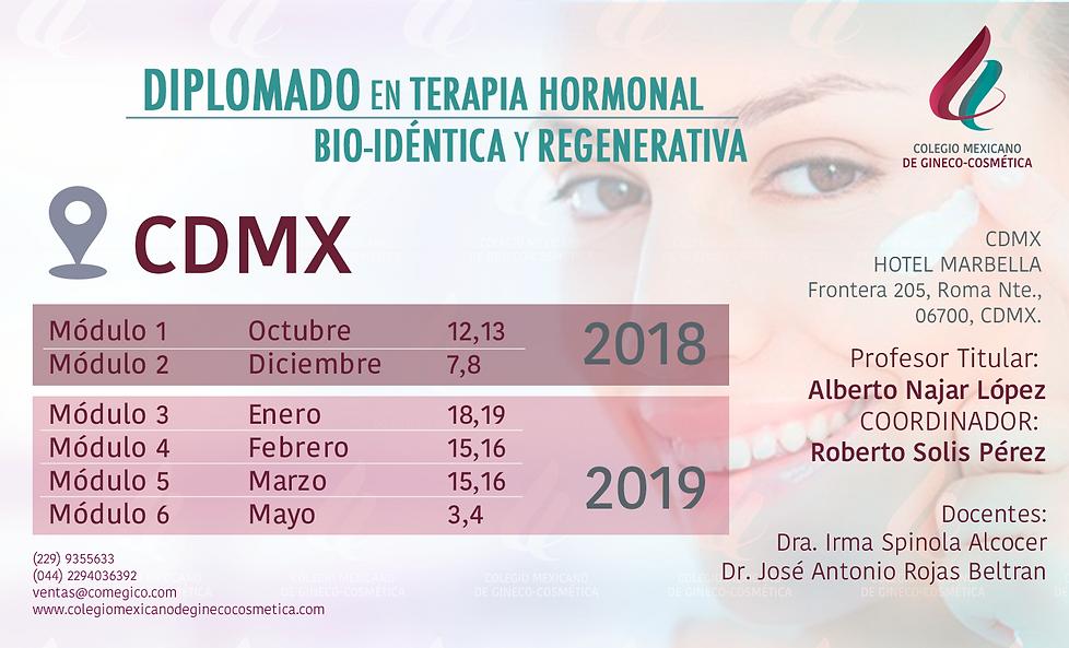 HORM CDMX 1.png