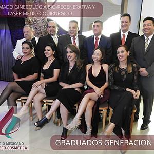 Veracruz Ginecología Estética y LASER Médico Quirurgic