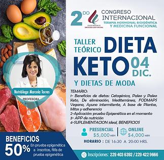 TALLER DIETA KETO.png