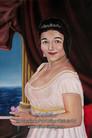 The Lady Maria