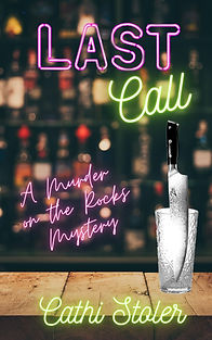 LAST CALL Cover  copy.jpg