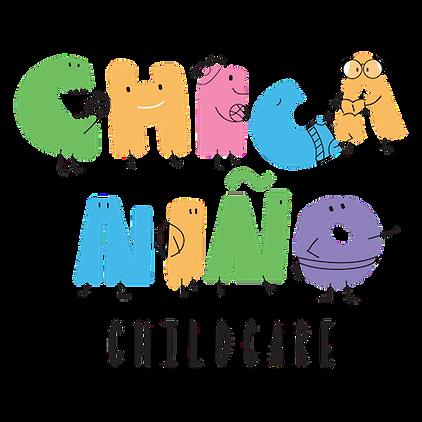 Chicanino Childcare Daycare Kurla preschool Mumbai Montessori BKC Kurla Ghatkopar Bandra East