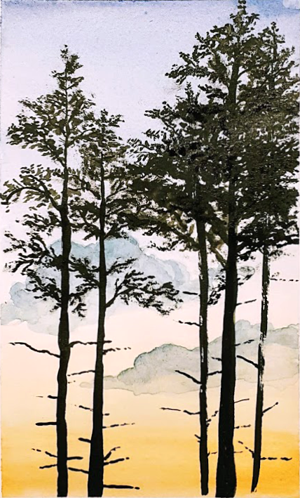 Watercolour landscape, trimless.png