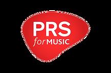2015PRSForMusic_Logo_270815-2.png