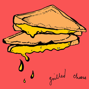 Grilled Cheese (1).jpg