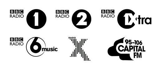logos radio copy.jpg