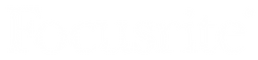 Focusrite_Logo_White.png