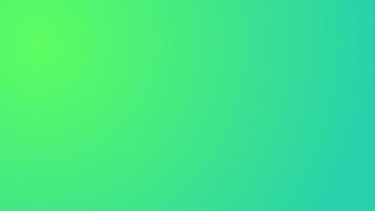 73-light-green-gradient.jpeg