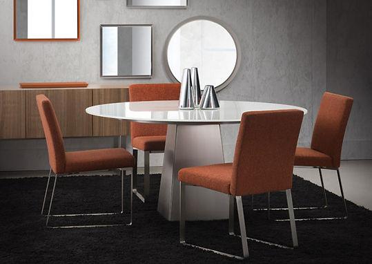 sculpture-table-5.jpg