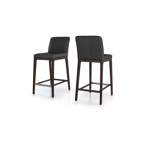 Lucia stool