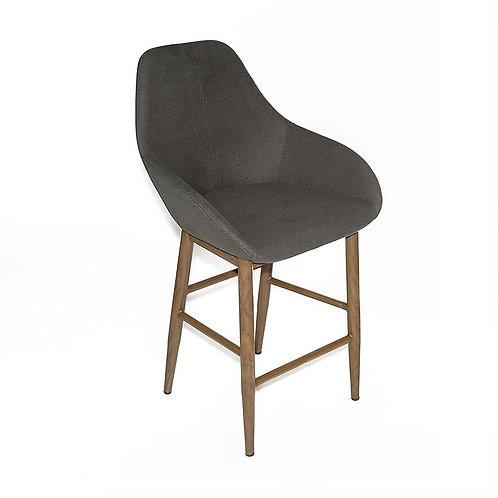 Grona stool