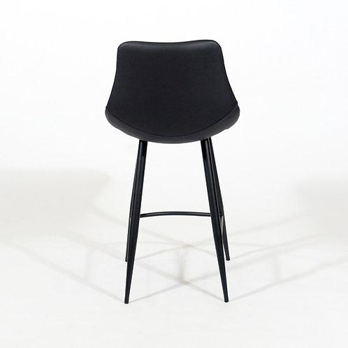 Lee stool