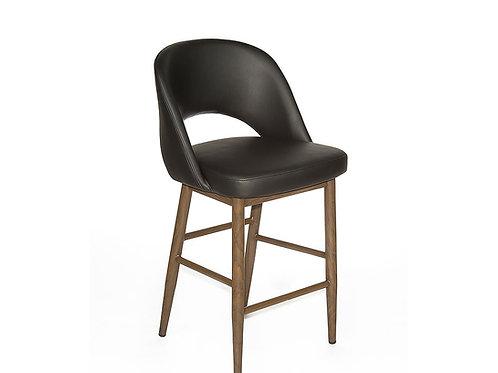 Malmo stool