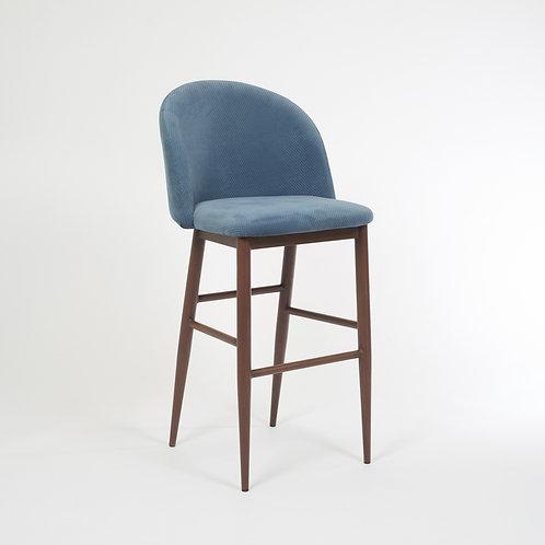 Meryam stool