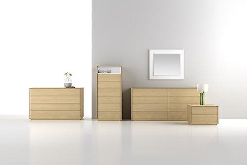 Azura bedroom collection