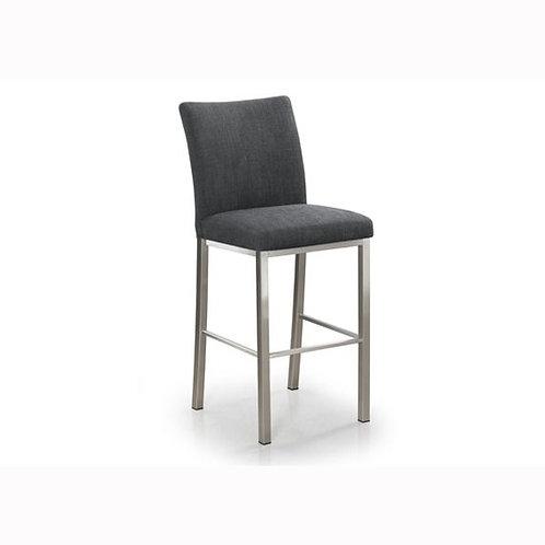 Biscaro stool