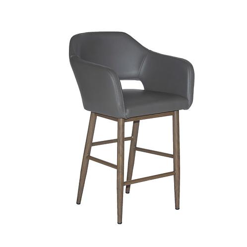 Friday stool