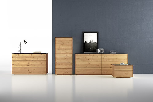 Avita bedroom collection
