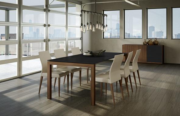 Vinci-table-Torelli-buffet-Dali-chairs.j