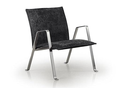 Envy Chair & Ottoman