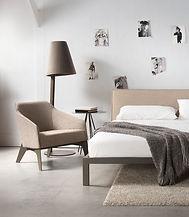 Sara Lounge Ch Bed Dream Decor 2018.jpg