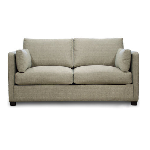 Aberdeen Sofa Sectional
