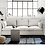 Thumbnail: Aberdeen Sofa Sectional