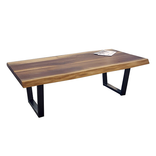 2Loons Solid Wood Coffee Tables