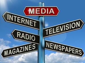 EU-Media-Futures-Forum-pic_0-650x480.jpg
