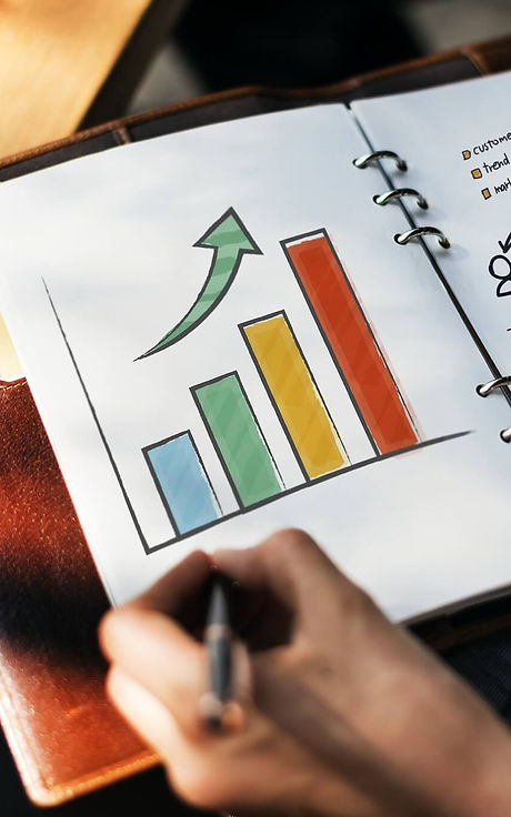 Marketing Audit Image