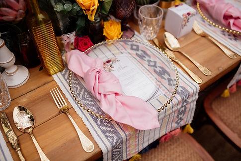Licandro Weddings,wedding planner tenerife canary islands, weddings in fincas tenerife, Festival Style Wedding decoration