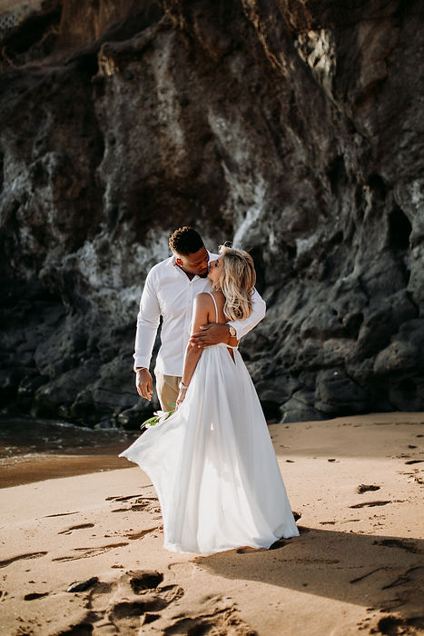 licandro weddings, surprise proposal ten