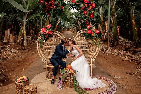 Licandro Weddings, Finca Wedding Tenerife, wedding finca punta del lomo, wedding planners tenerife south
