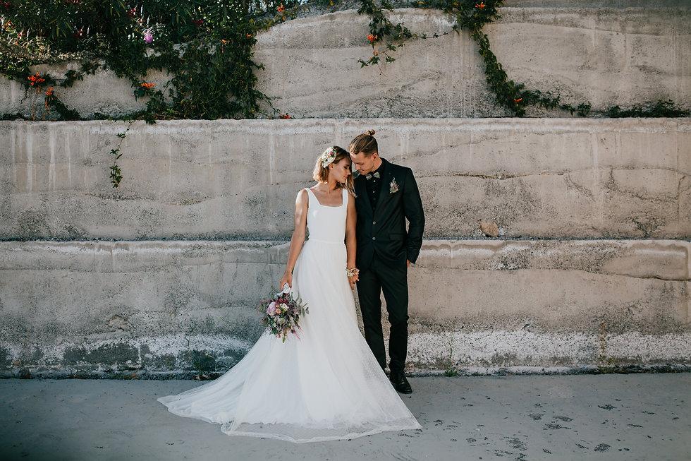 destination wedding planners in Tenerife, Licandro Weddings offer bespoke weddings in Tenerife