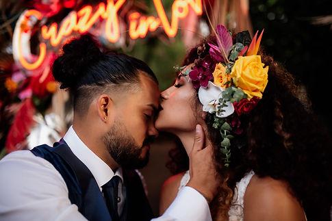 Licandro Weddings, wedding photographer tenerife, best wedding photography tenerife canary islands