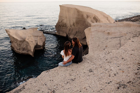 couples photography tenerife, tenerife photographer licandro weddings