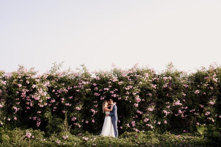Elopement Tenerife-Licandro Weddings- Te