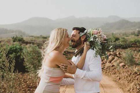 Licandro weddings, post wedding photogra