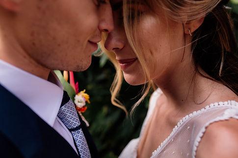Licandro Weddings wedding photographer tenerife canary islands, wedding photographer tenerifeife