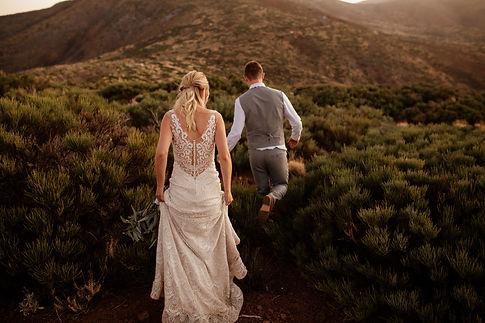 Elopement-tenerife-licandro-weddings.jpg