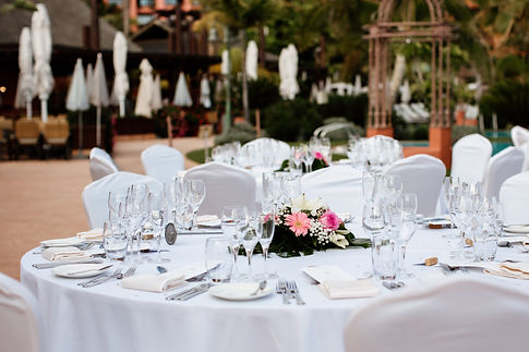 tenerife wedding in hotel sheraton.jpg