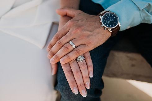 renewal_of_vows_ceremony_tenerife,_renov