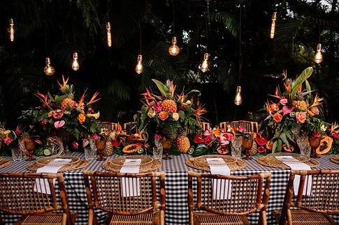 Licandro Weddings, tenerife wedding planners, Finca Wedding Tenerife