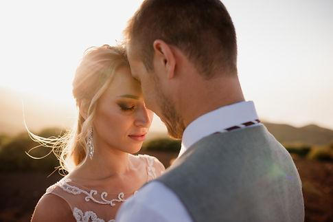 wedding photographer tenerife, licandro