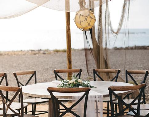 weddings in Bahia Beach club Tenerife.pn