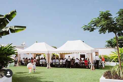 destination wedding venue tenerife, licandro weddings, villa wedding in tenerife