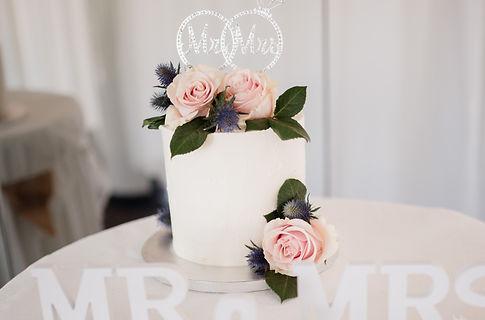 tartas de bodas en tenerife, wedding cakes Tenerife, licandro weddings,